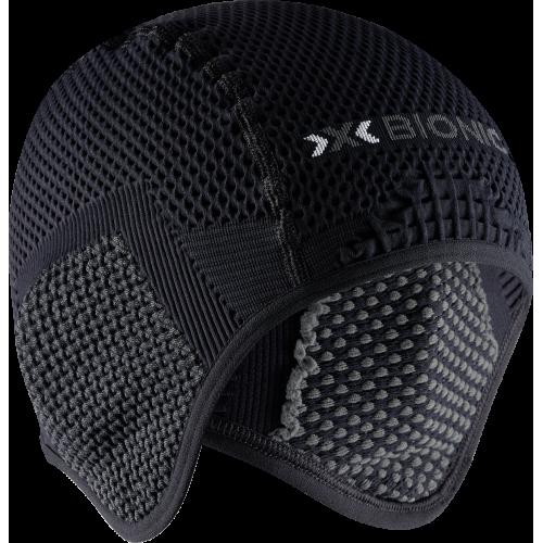 CAPPELLO BONDEAR CAP 4.0